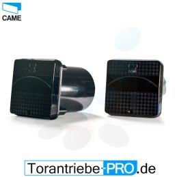 Photocells CAME DELTA-I (flush-mounted)