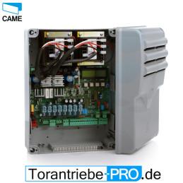 Control board CAME ZCX10