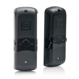 Photocells CAME DBC01